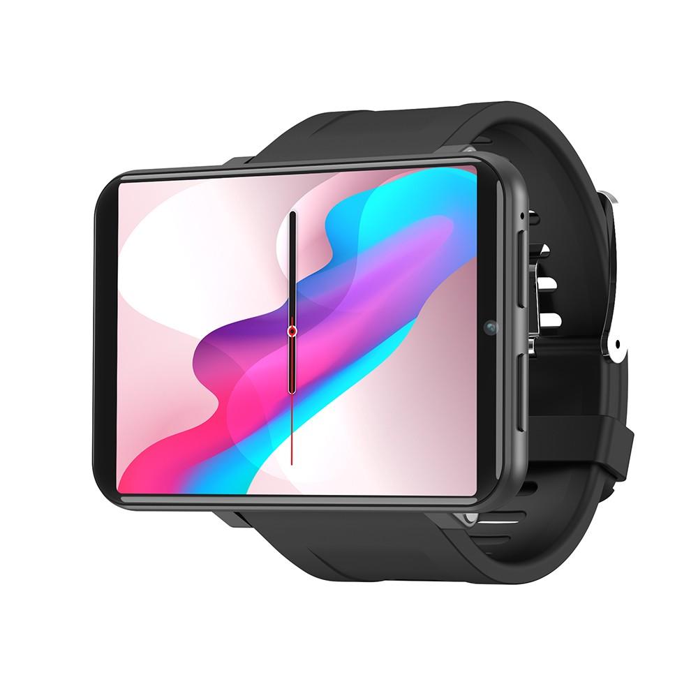 DM100 Smartwatch