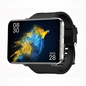 Big Smartwatch Android watch for Men