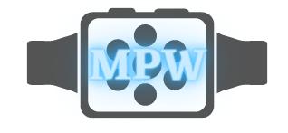 MyPhoneWatch